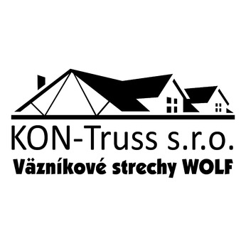 KON-Truss