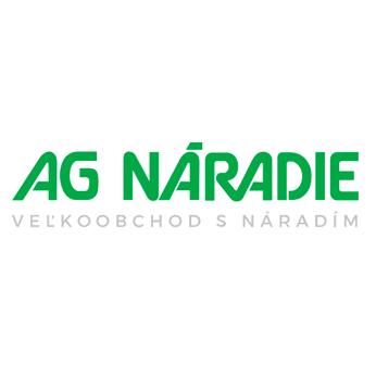 AG Náradie