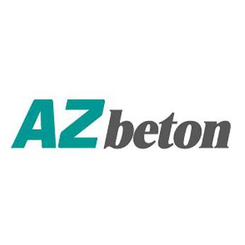 AZ BETON