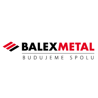 Balex Metal