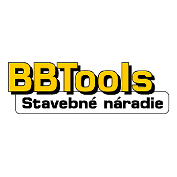 BB Tools