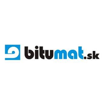 Bitumat