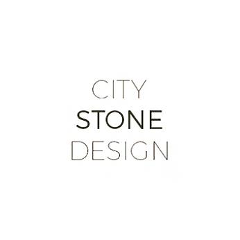 City Stone Design
