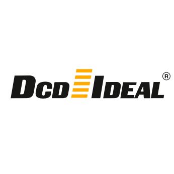 DCD Ideal