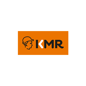 KMR