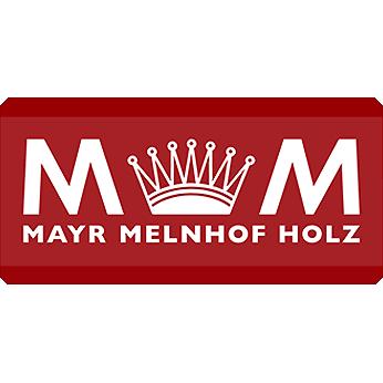 Mayr-Melnhof Holz