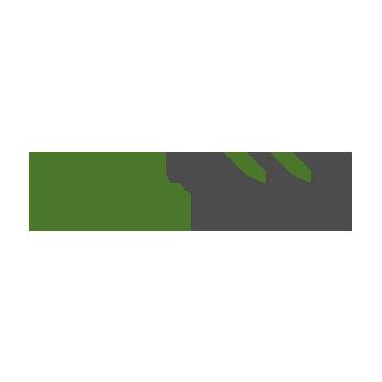 Tectum Novum