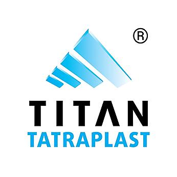 Titan-Tatraplast