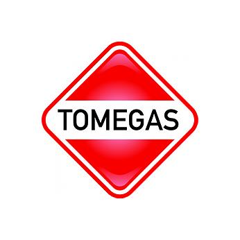 Tomegas